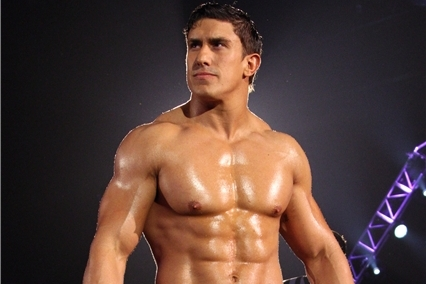 Ethan Carter III Comments on TNA Impact Wrestling, Dixie Carter, WWE and More