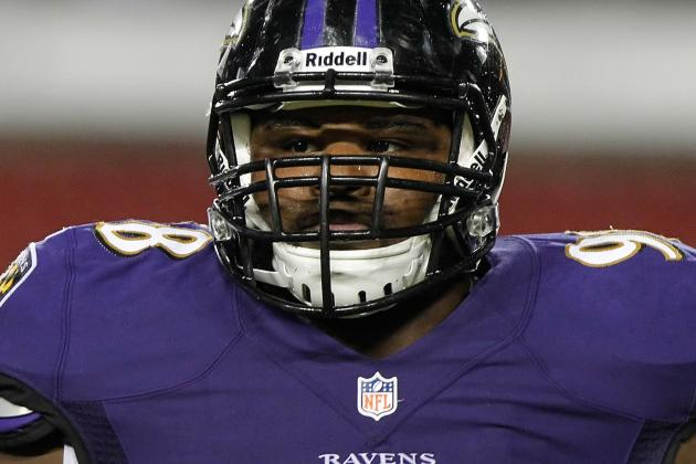 Well-Rounded Brandon Williams in Line to Start