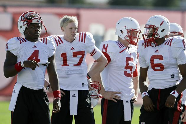 Nebraska Football: Depth Chart Analysis, Complete 2014 Preview and Predictions