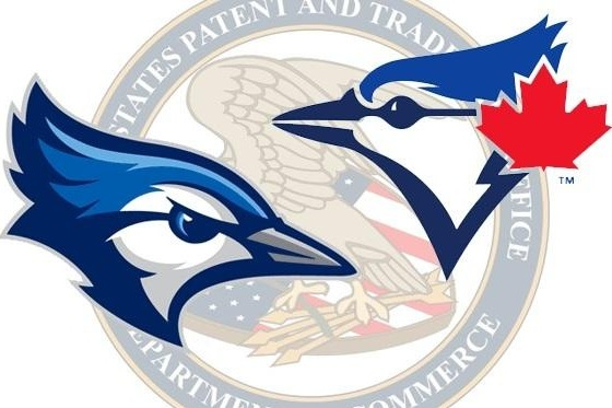 Toronto Blue Jays Want Creighton Bluejays to Alter New Logo
