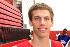 Mitchell, a 4-Star Forward in the Class of 2015, Decommits from Ohio State