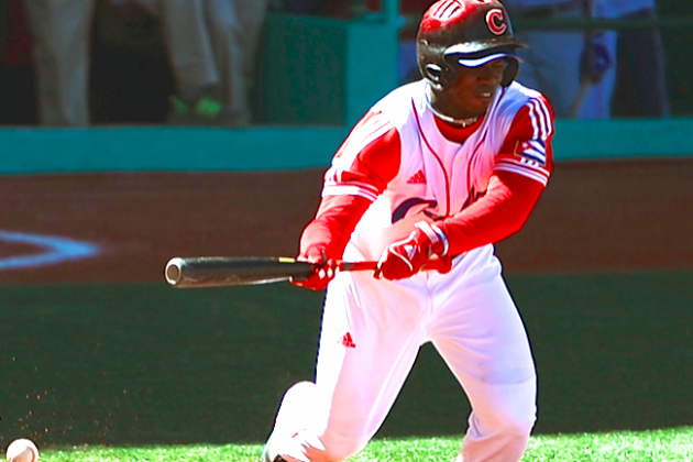 Rusney Castillo to Red Sox: Latest Details, Analysis and Reaction