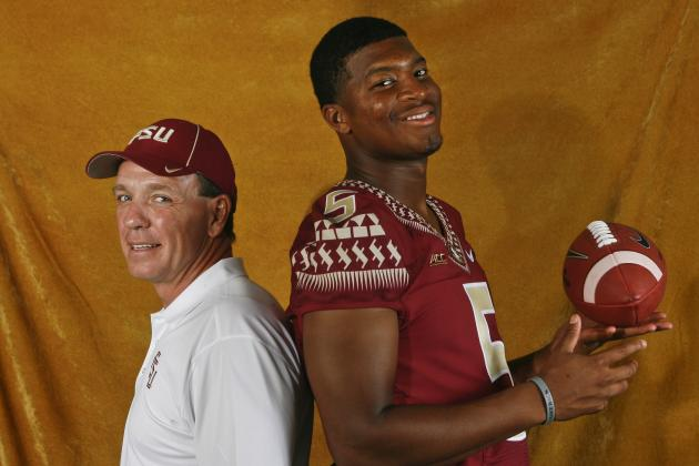 Florida State Football: Depth Charts, Complete 2014 Preview and Predictions