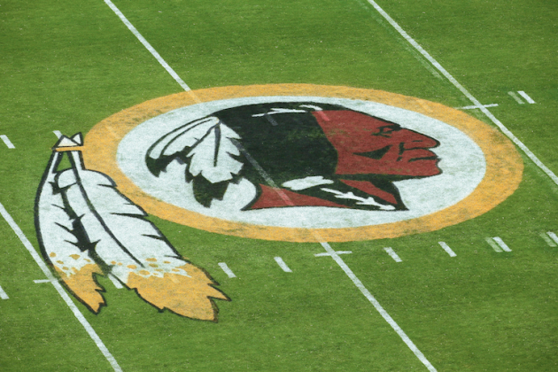 Washington Post Editorials to Stop Using Redskins Nickname