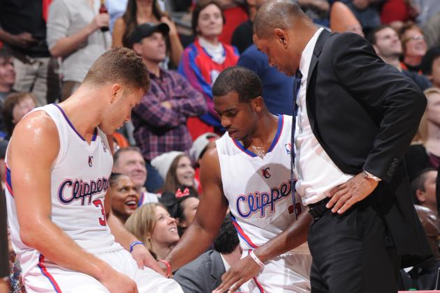 Are Fast-Paced NBA Teams Actually at a Severe Disadvantage?