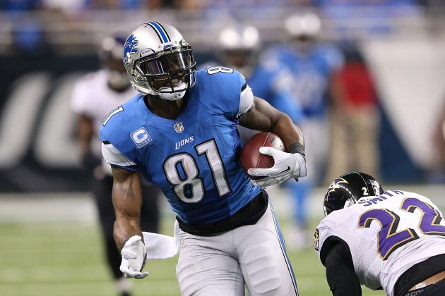 Jacksonville Jaguars vs. Detroit Lions: Live Score and Analysis