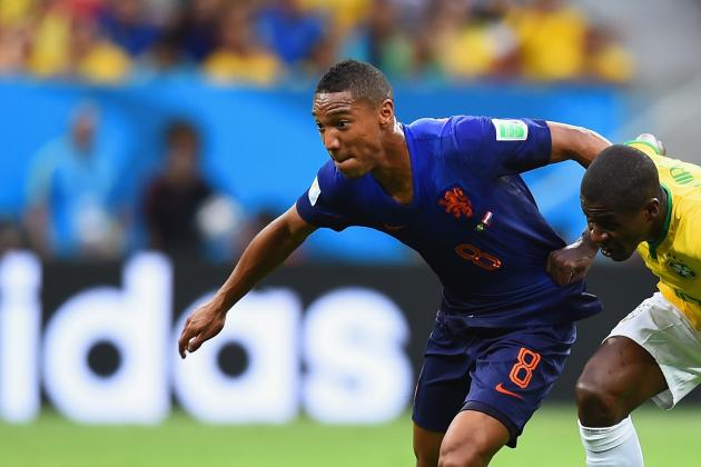 De Guzman Praises Swansea After Napoli Move
