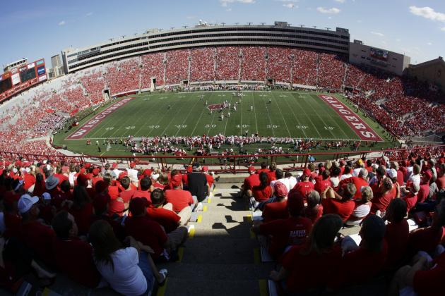 Wisconsin Football: Depth-Chart Analysis, Complete 2014 Preview and Predictions