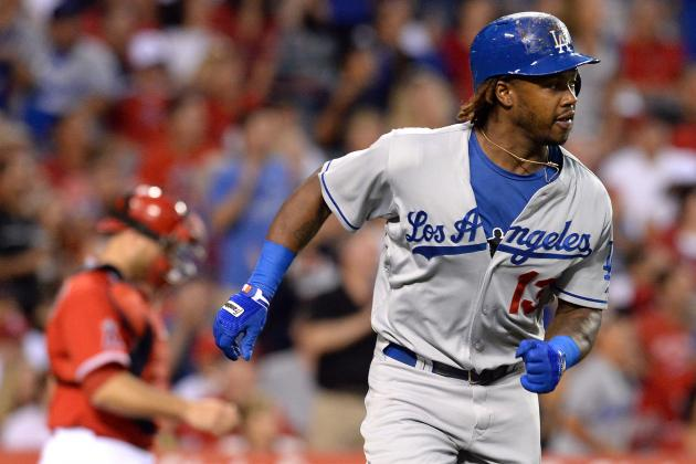 The Pluses and Minuses of Hanley Ramirez's Return