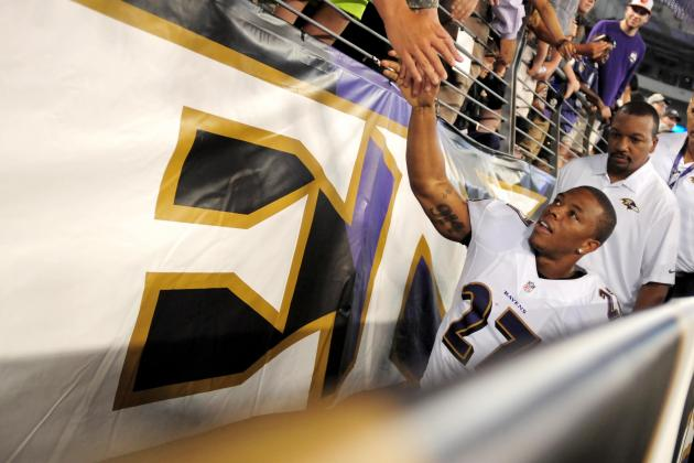 Slap Ya Mama Drops Red-Zone Sponsorship Ahead of Ravens Game