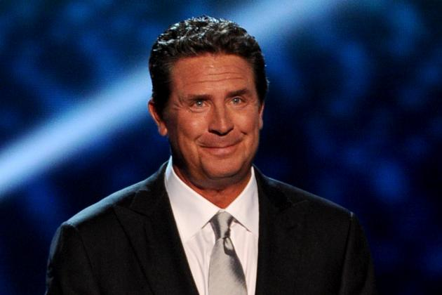 Dan Marino Hired as Special Adviser with Miami Dolphins