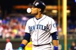 Cano Leaves Game with Dizziness -- Latest Updates Here