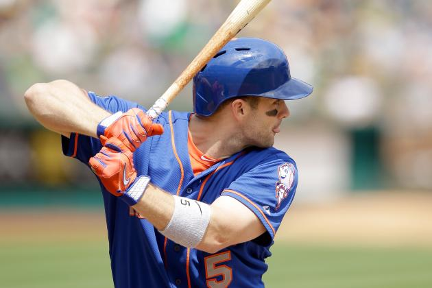 Wright Exits vs. Dodgers with Neck Spasms