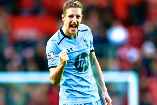 Michael Dawson to Hull City: Latest Transfer Details, Reaction and More
