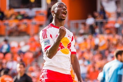 Wright-Phillips' Record-Breaking Weekend Completes Dramatic Career Turnaround