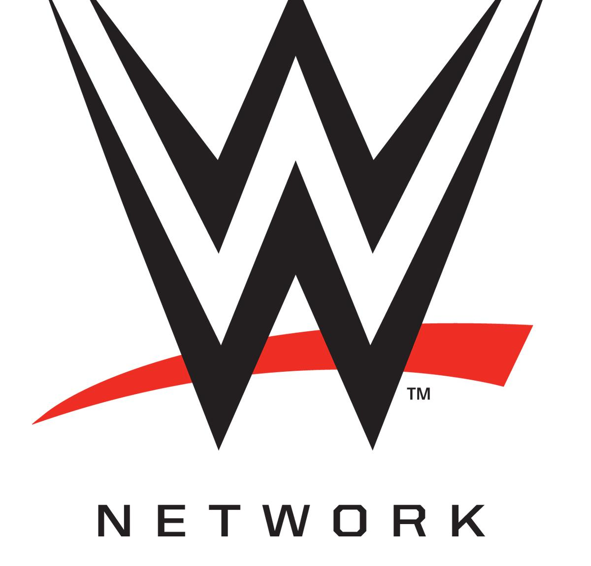 Wwe announces 2q14 earnings wwe network subscriptions youtube - Evaluating The Strategy Of The Wwe Network Roll Out So Far Bleacher Report