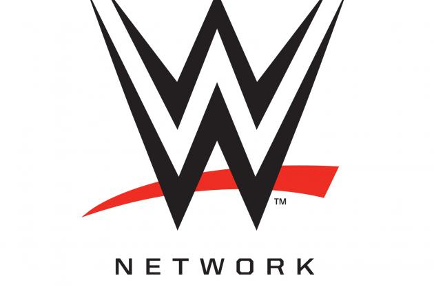 Evaluating the Strategy of the WWE Network Roll-out so Far