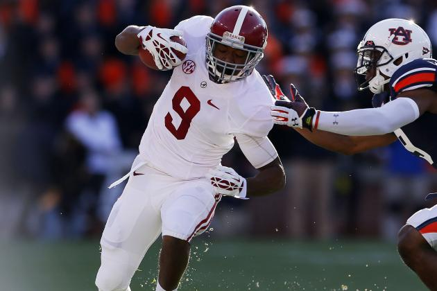 Debate: Who'll Be Alabama's MVP in 2014?