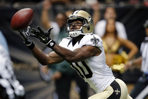 Fantasy Football 2014: Top Rookie Picks Based on Preseason Performances