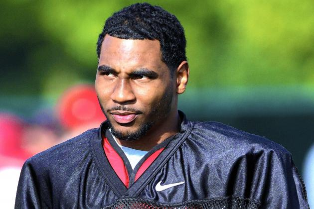 Kynon's Korner: Ohio State Eyeing Top QBs to Succeed Braxton Miller