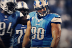 Insider Buzz: 'Almost Impossible' for Lions to Keep Suh