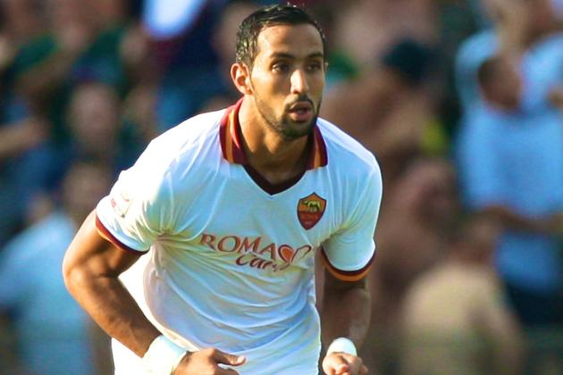 Mehdi Benatia to Bayern Munich: Latest Transfer Details, Reaction and More
