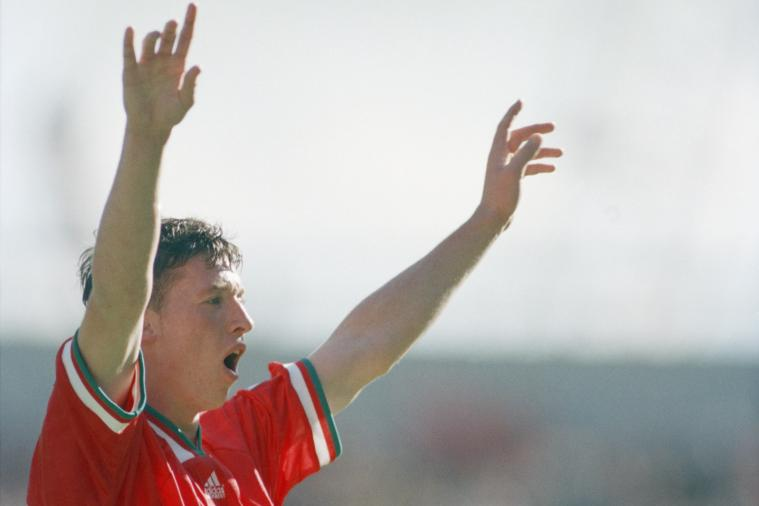 Throwback Thursday: Robbie Fowler Scores Fastest Premiership Hat-Trick