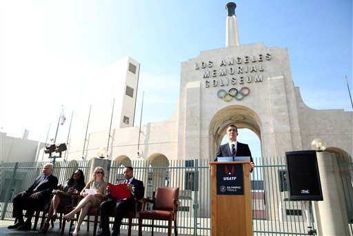 Latest Updates on Potential NFL Franchise in LA