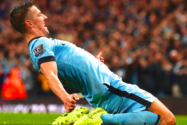 Premier League Power Rankings 2014 Week 3: Latest EPL Title Odds and Outlook