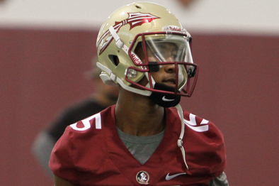 Florida State Football: What to Expect from 'Noles Freshmen in 2014