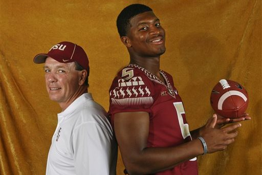 ACC Football Betting Preview: Florida State Favored to Dominate