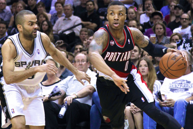 What Will Be the NBA's Next Great Positional Revolution?