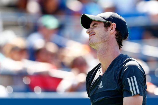 US Open Tennis 2014: Day 4 Schedule, Matchups, Predictions for New York Bracket
