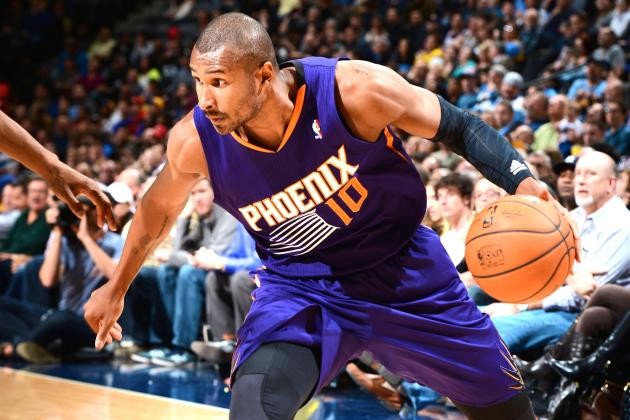 Leandro Barbosa to Warriors: Latest Contract Details, Analysis and Reaction
