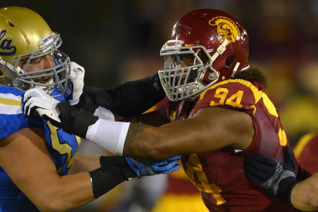 Southern Cal Trojans vs. Fresno State Bulldogs Betting Odds: Analysis, Pick