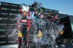 Weakest Ice Bucket Challengs in Sports