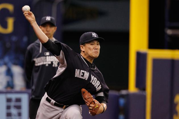 Takeaways from Tanaka's Latest Sim Game