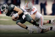 Will Ohio State Buckeyes Prove They Are the Best D…