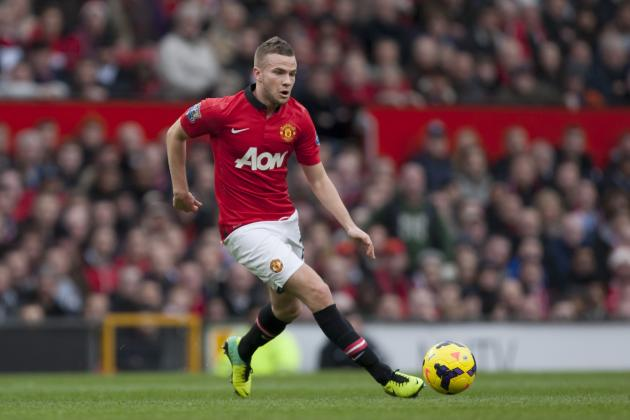 Tom Cleverley to Aston Villa: Latest Loan Details, Reaction and More