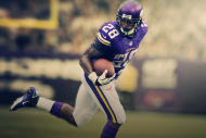 How Jerry Jones Could Lure Adrian Peterson to 2015…