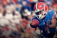 Who Will Be the Next Vernon Hargreaves for the Flo…