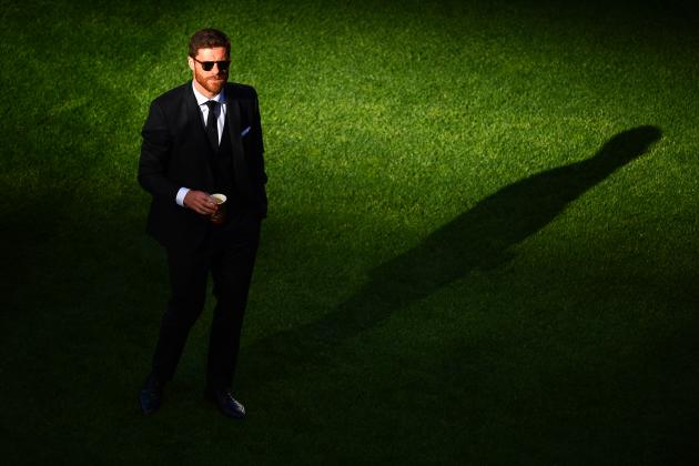 Real Madrid Transfer News: Los Blancos Making Big Mistake with Xabi Alonso Sale