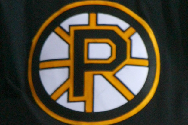 Boston Bruins' Decision to Extend Providence AHL Partnership a No-Brainer
