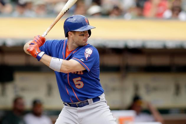 September Could Be Meaningful for Wright