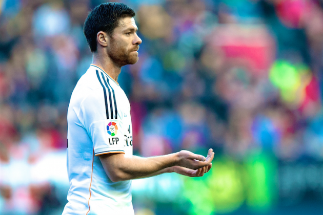 Xabi Alonso to Bayern Munich: Latest Transfer Details, Reaction and More