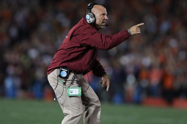 Florida State Football: Confidence in Coordinator, Player Talent Key for Defense