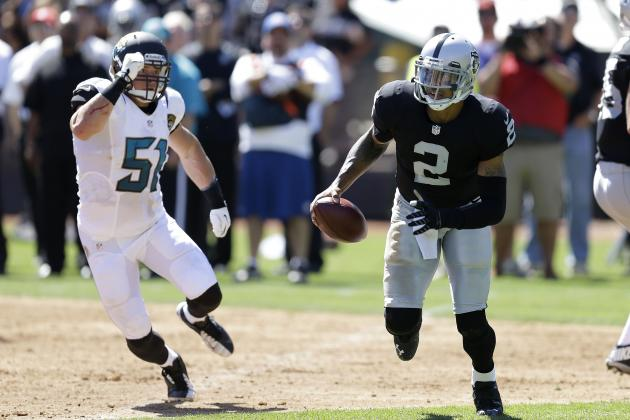 NFL Prop Bets: Fantasy Football Fans Love Fun Wagers
