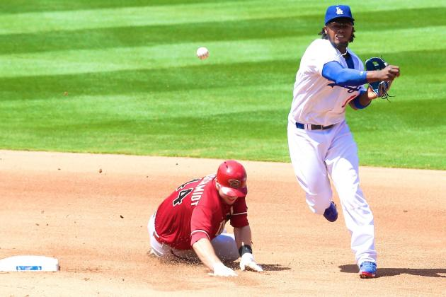 Hanley Ramirez's Path to Large Free-Agency Payday Is Switch to Third Base