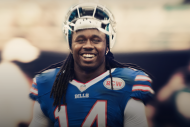 Sammy Watkins Injury Update and 2014 Fantasy Footb…