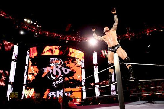 Feuds That Would Revitalize Randy Orton's Stagnating Character